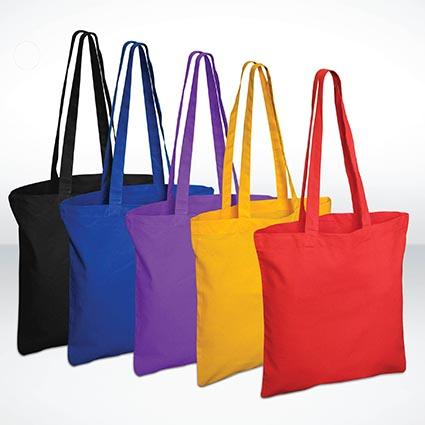 Women shoes online. Shopper bags