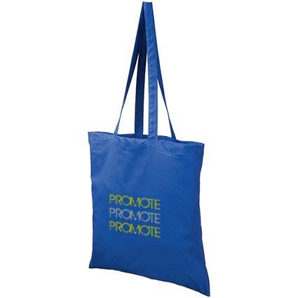 bags store bologna