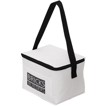 Promotional Cool Bag for giveaways