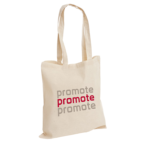 Cotton Tote Bags | Printed Shopping Bags | Branded Bags and ...