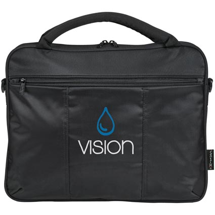 Conference Laptop Bag
