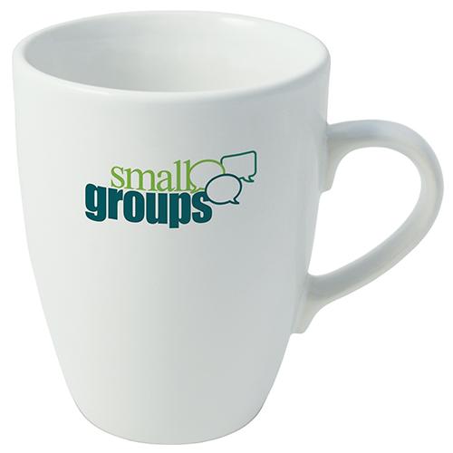 Personalised Marrow Mug for office ideas