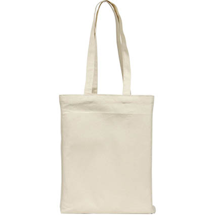 Cotton Totes Bags 40