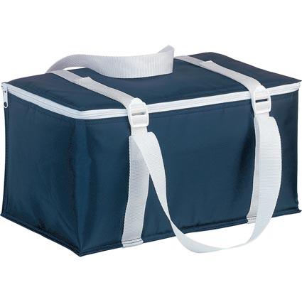 Large Cooler Bag Printed Cool Bags Personalised Bags