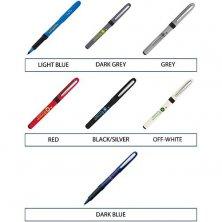 Custom Pens with company branding