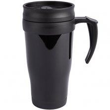 Printed Thermal Mugs with your Company Logo