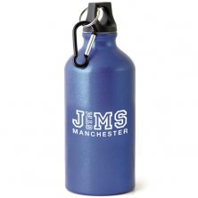 Custom sports bottles for fitness campaigns
