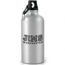 Promotional 500ml Aluminium Sports Bottles company gifts
