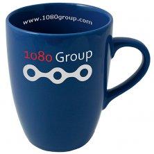 Printed Corporate mugs for desks