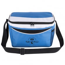 Promotional Arctic Large Cool Bags for business gifts