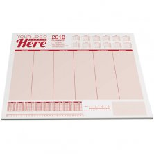 Promotional A2 Desk Mat deskpads for offices
