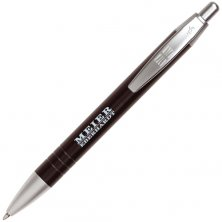 Branded ballpens for marketing gifts