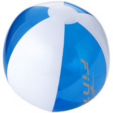 Promotional Bondi Beach Balls summer merchandise