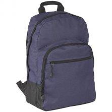 Custom Backpacks with company logo