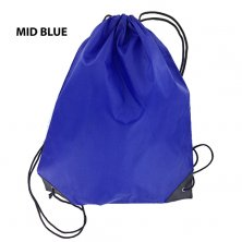 Branded backpacks for schools