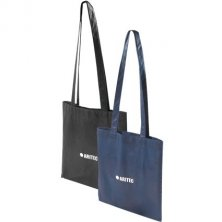 Branded bags for corporate gifts