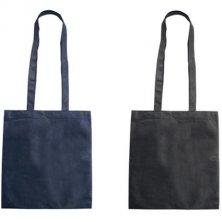 Custom printed non woven bags event ideas