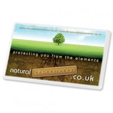 Promotional Mint Cards merchandise ideas