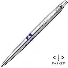 Parker Jotter Stainless Steel Ballpens merchandise ideas