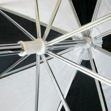 Promotional Company Umbrellas for councils Canopy
