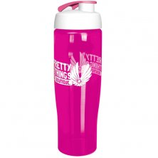 Promotional 700ml Tempo Sports Bottles merchandise ideas