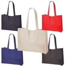 Corporate printed bags for festivals