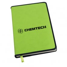 Promotional Border Notebooks for offices