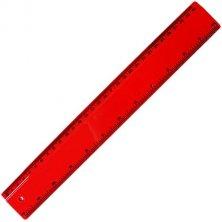 Custom rulers for school giveaways