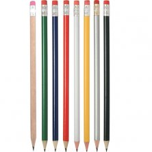 Promotional Wood Pencils for offices