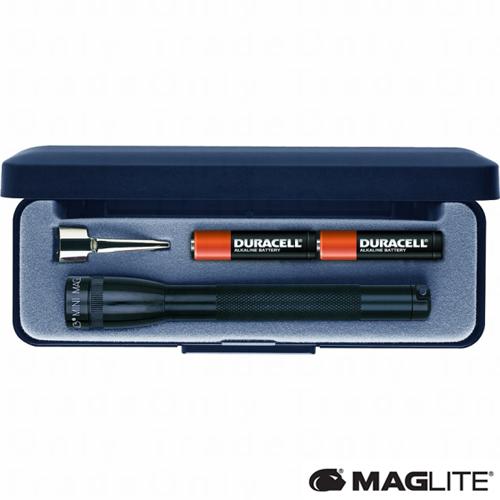 Mini Maglite AAA Torch