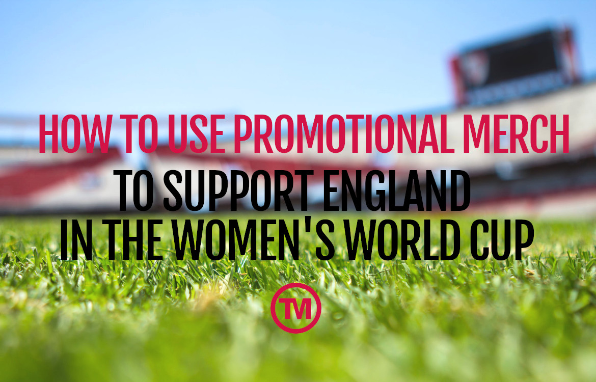 7 Ways Your Company Can Show its Support of the Women's World Cup