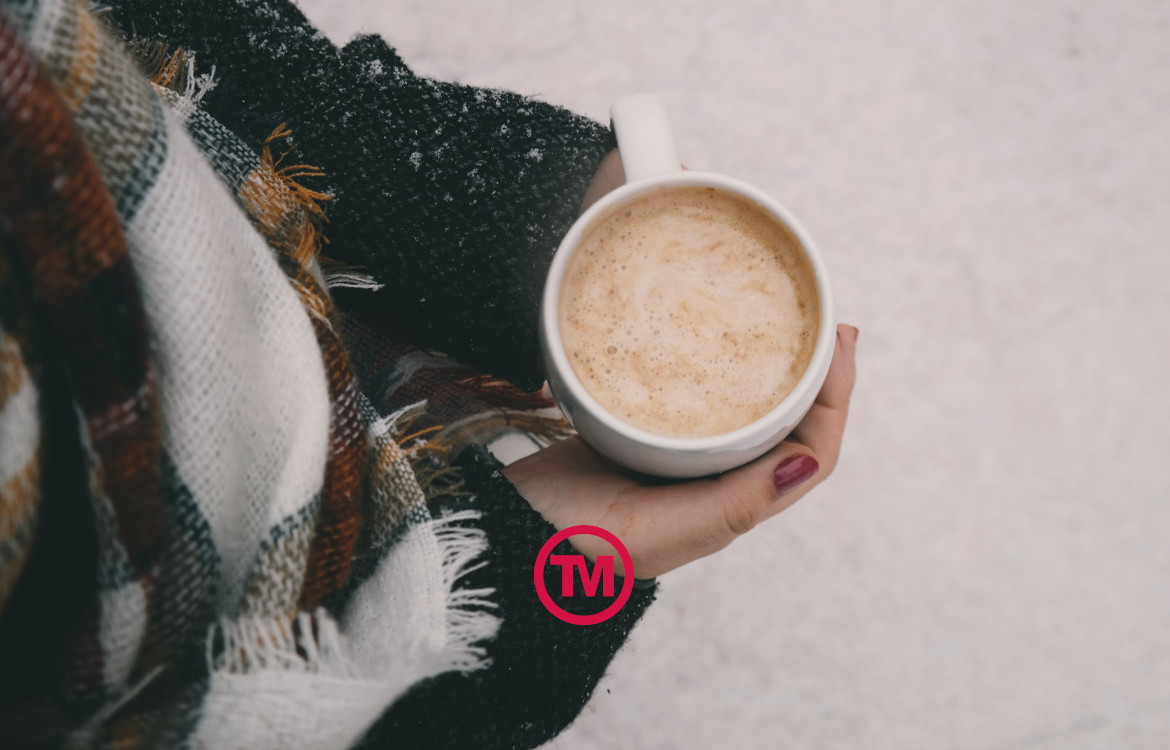 Brrr-illiant Winter Essential Promotional Products Your Customers Will Love