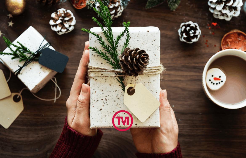 Christmas Giveaways 2019.2019 Promotional Christmas Giveaways Xmas Marketing Ideas