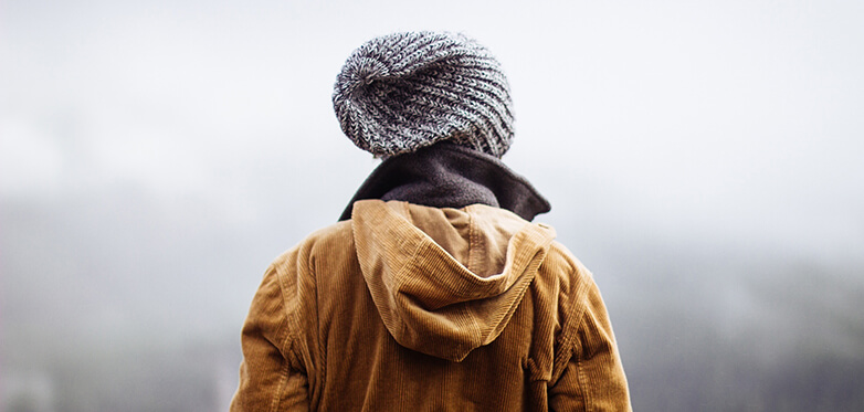 A Great Promotional Product for Winter: Hats