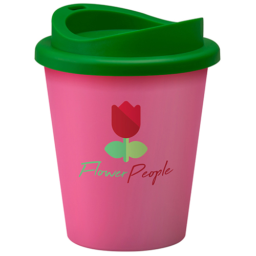Universal Vending Cup in Pink