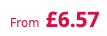 from £6.57