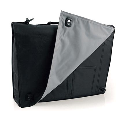 Conference bags nylon backsack code coming from