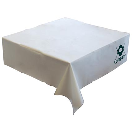 paper table cloths