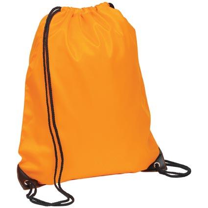 Promotional Drawstring Rucksacks   Printed Drawsting Bags ...