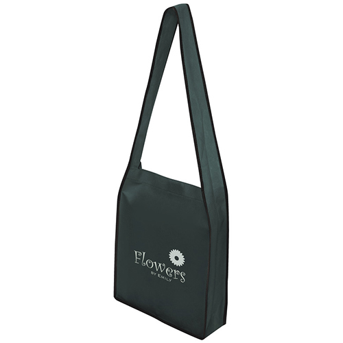 Promotional Show Shoulder Bags for events