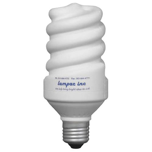 Stress Energy Saving Light Bulb