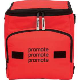 Product Image of 10L Foldable Cool Bags