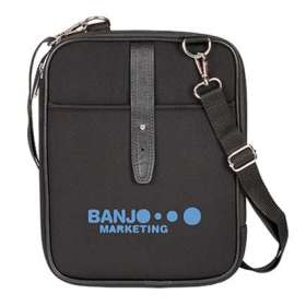 10 Inch Tablet Shoulder Bags