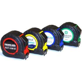 5m Trade Tape Measure