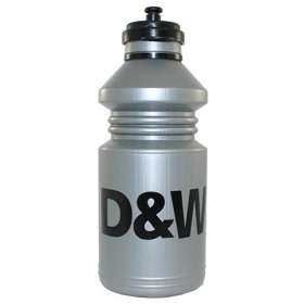 500ml Promosafe Sports Water Bottle