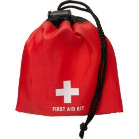 Product Image of 11 Piece First Aid Kit Bags