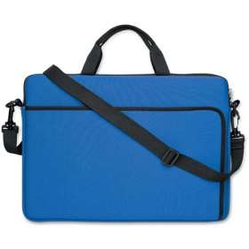 Product Image of 14 Inch Neoprene Laptop Bags
