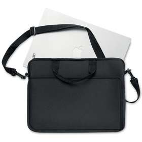 14 Inch Neoprene Laptop Bags - extra images