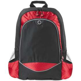 15 Inch Benton Laptop Backpacks - extra images