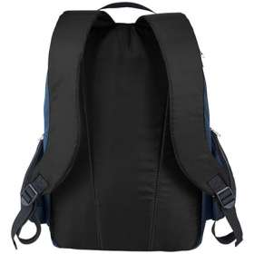 15 Inch Slim Laptop Backpacks - extra images